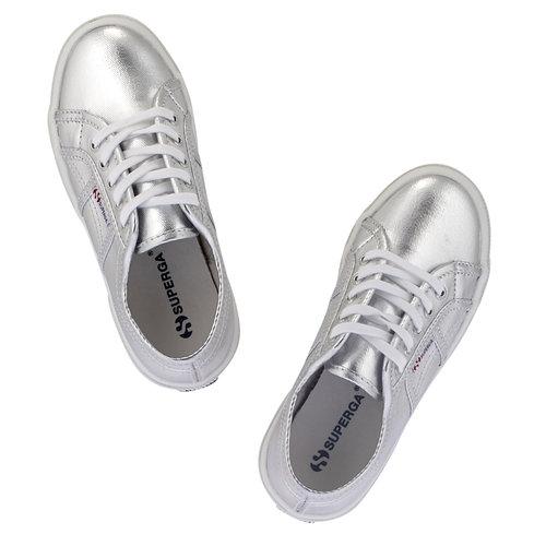 Superga Cotmetj - Sneakers - ΑΣΗΜΙ
