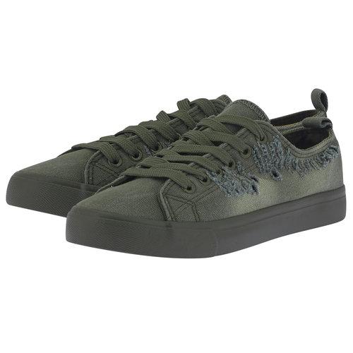 Nikki Me - Sneakers - ΛΑΔΙ