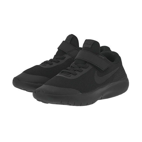 Nike Flex Experience Run 7 (PS) - Αθλητικά - ΜΑΥΡΟ