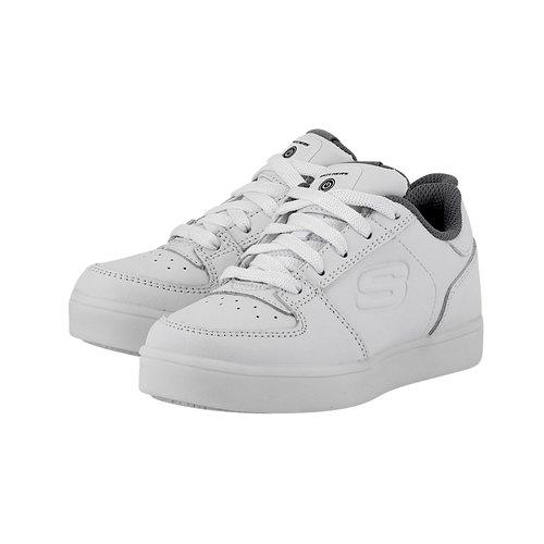 Skechers Energy Lights - Elate - Sneakers - ΛΕΥΚΟ