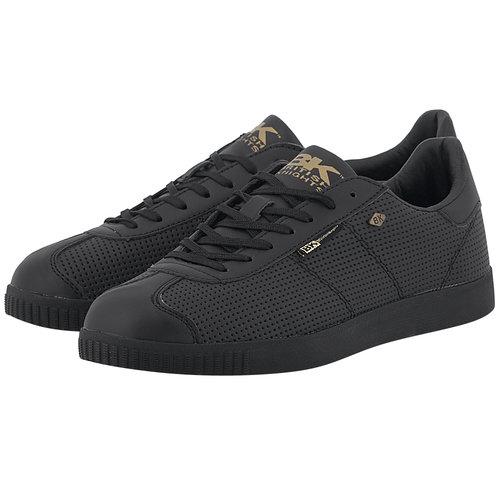 British Knights - Sneakers - ΜΑΥΡΟ