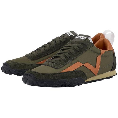 Diesel Pagodha Pagodha - Sneakers - ΛΑΔΙ