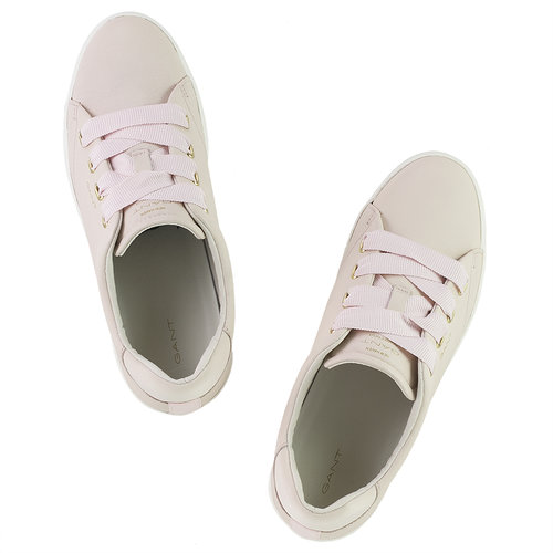 Gant Amanda - Sneakers - ΡΟΖ