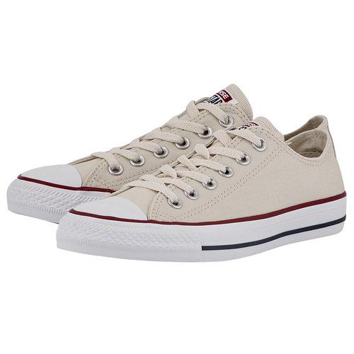 Converse Chuck Taylor All Star Ox - Sneakers - ΕΚΡΟΥ