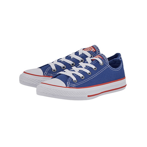 Converse Chuck Taylor All Star - Sneakers - ΜΠΛΕ