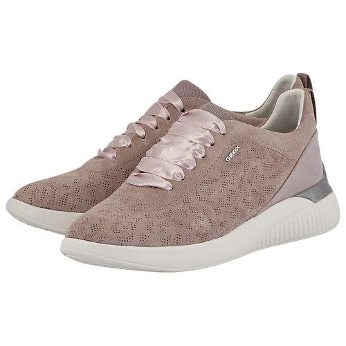Geox D Theragon C - Sneakers - ΣΩΜΟΝ