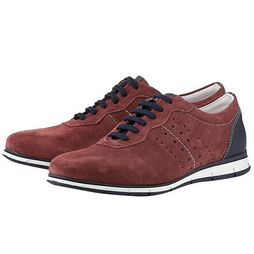 Softies - Sneakers - ΜΠΟΡΝΤΩ