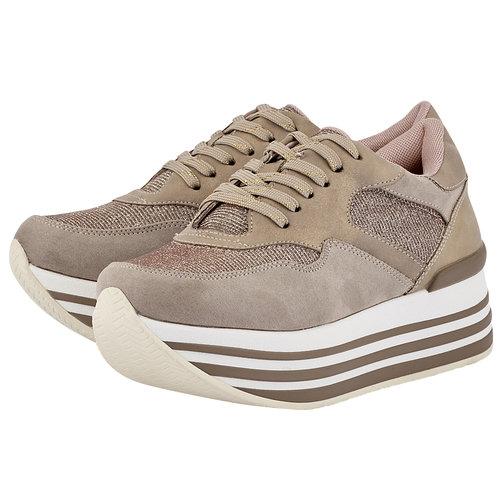 Exe - Sneakers - ΣΩΜΟΝ