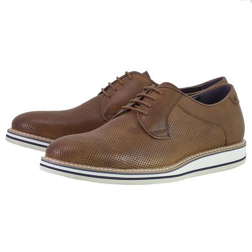 Ur1 - Loafers - ΤΑΜΠΑ