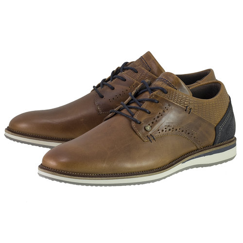 Bullboxer - Brogues & Loafers - ΤΑΜΠΑ