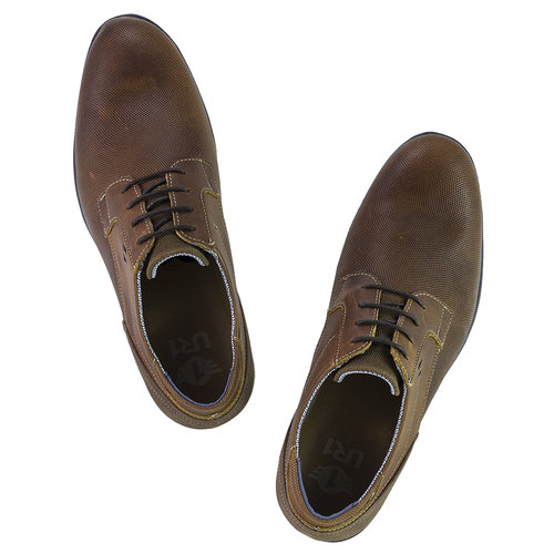 Txt fashion - Brogues & Loafers - ΤΑΜΠΑ