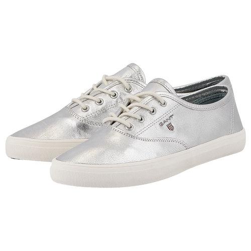 Gant New - Sneakers - ΑΣΗΜΙ