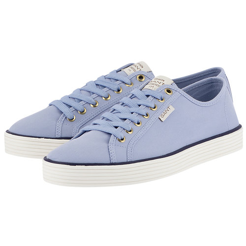 Gant Baron - Sneakers - ΜΠΛΕ
