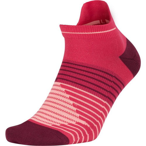 Nike Dri-FIT Lightweight No-Show Running - Κάλτσες - ΔΙΑΦΟΡΑ ΧΡΩΜΑΤΑ
