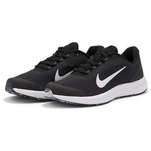 Nike RunAllDay Running - Αθλητικά - ΜΑΥΡΟ