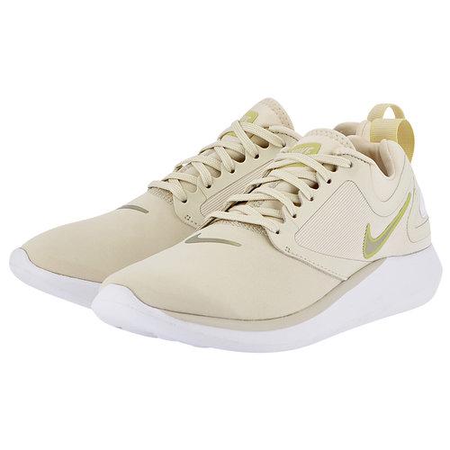 Nike LunarSolo Running - Αθλητικά - ΚΡΕΜ