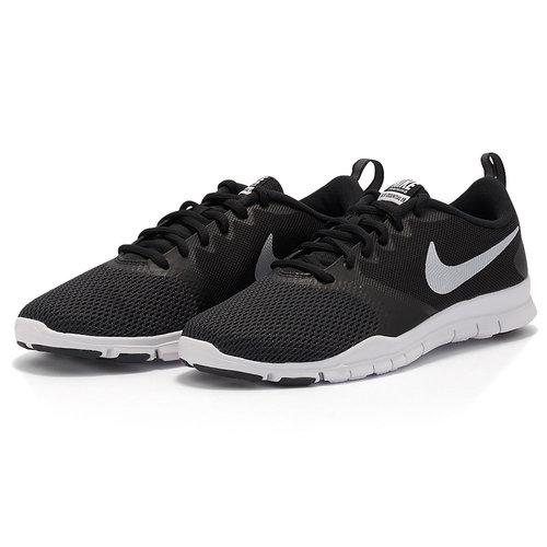 Nike Flex Essential Training - Αθλητικά - ΜΑΥΡΟ