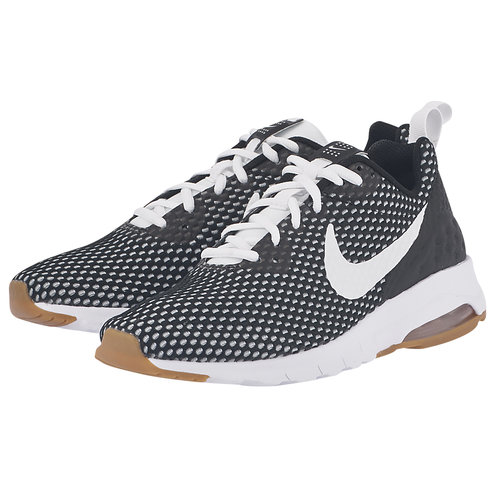 Nike Air Max Motion LW SE - Αθλητικά - ΜΑΥΡΟ/ΛΕΥΚΟ