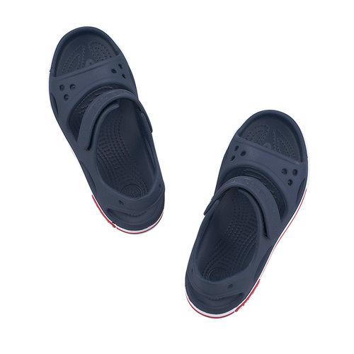 Crocs Crocband II Sandal PS - Σαγιονάρες - ΜΠΛΕ