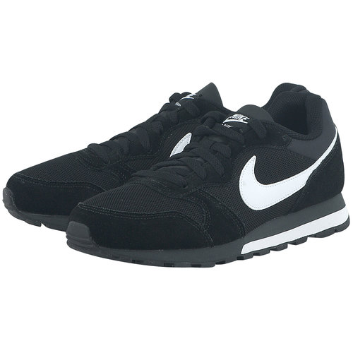Nike MD Runner 2 - Αθλητικά - ΜΑΥΡΟ