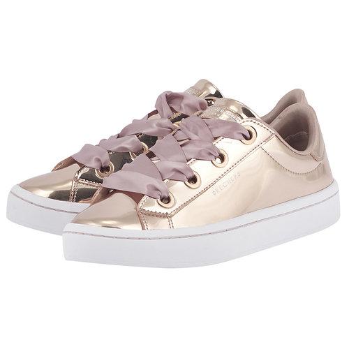 Skechers Hi Lites - Liguid Bling - Sneakers - ΧΡΥΣΟ
