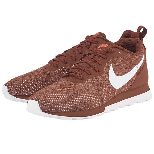Nike MD Runner 2 ENG Mesh - Αθλητικά - ΚΕΡΑΜΙΔΙ
