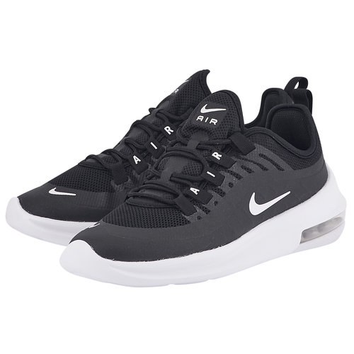 Nike Air Max Axis - Αθλητικά - ΜΑΥΡΟ
