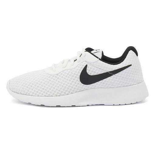 Nike Tanjun - Αθλητικά - ΛΕΥΚΟ/ΜΑΥΡΟ