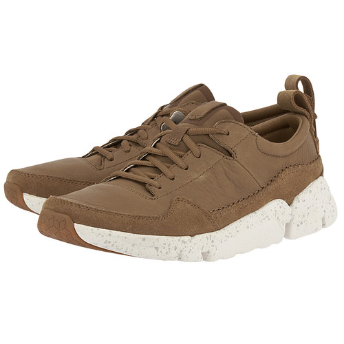 Clarks - Casual - ΤΑΜΠΑ
