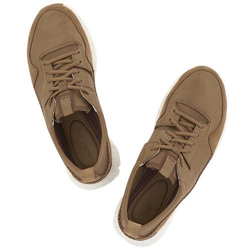 Clarks - Sneakers - ΤΑΜΠΑ