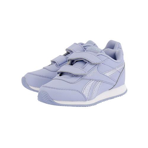 Reebok Royal Cljog 2 2V - Sneakers - ΣΙΕΛ