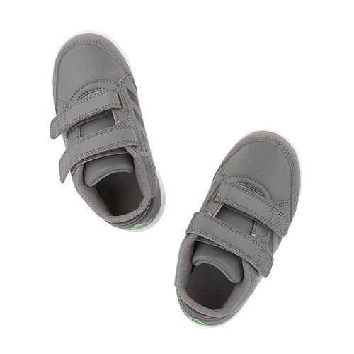 adidas Altasport Cf I - Αθλητικά - ΓΚΡΙ