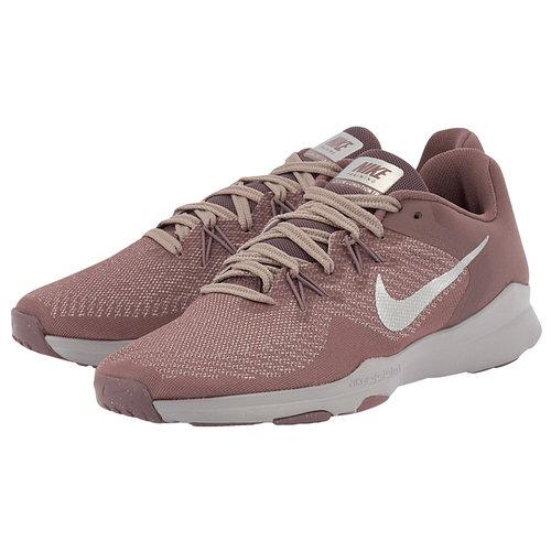 Nike Zoom Condition TR 2 Premium - Αθλητικά - ΜΩΒ