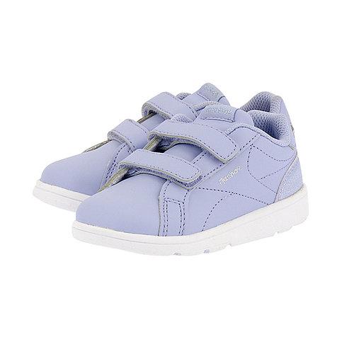 Reebok Royal Comp Cln 2V - Sneakers - ΣΙΕΛ