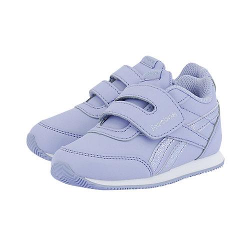 Reebok Royal Cljog 2 Kc - Sneakers - ΛΙΛΑ