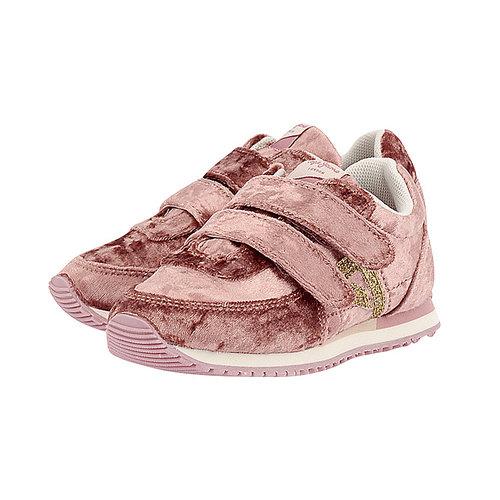 Pepe Jeans Sydney Combi - Sneakers - ΡΟΖ