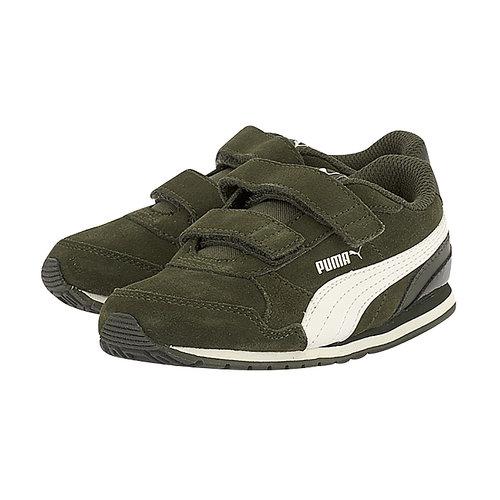 Puma St Runner V2 Sd V In - Sneakers - ΚΥΠΑΡΙΣΣΙ