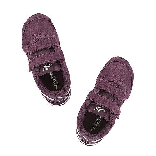 Puma St Runner V2 Sd V In - Sneakers - ΜΟΒ