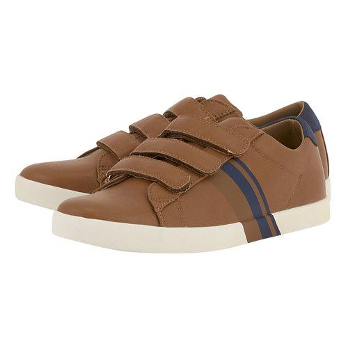 Levon - Sneakers - ΚΑΜΕΛ