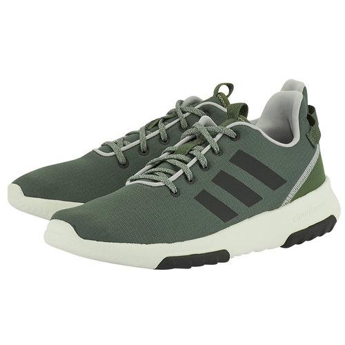 adidas Cf Racer Tr - Αθλητικά - ΠΡΑΣΙΝΟ