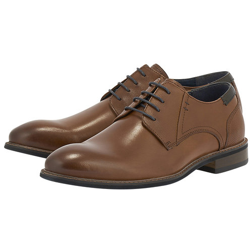 Renato Garini - Brogues & Loafers - ΤΑΜΠΑ