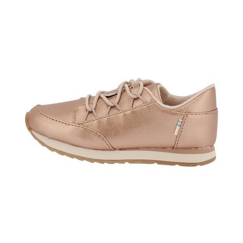 Toms - Sneakers - ΧΑΛΚΙΝΟ