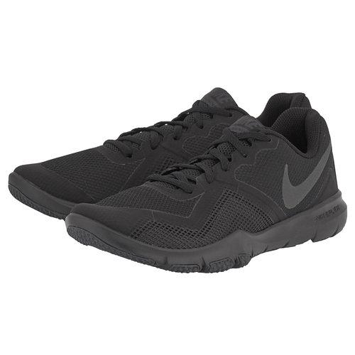 Nike Flex Control II Training - Αθλητικά - ΜΑΥΡΟ