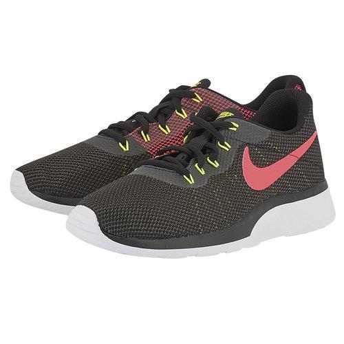 Nike Tanjun Racer - Αθλητικά - ΜΑΥΡΟ