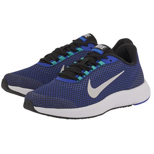 Nike RunAllDay Running - Αθλητικά - ΜΠΛΕ