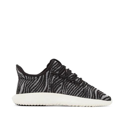 adidas Originals 350103765 Tubular Shadow - Sneakers - ΜΑΥΡΟ
