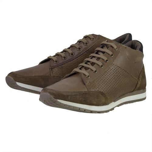 Migato - Sneakers - ΤΑΜΠΑ