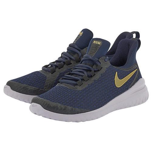 Nike Renew Rival - Αθλητικά - ΜΠΛΕ