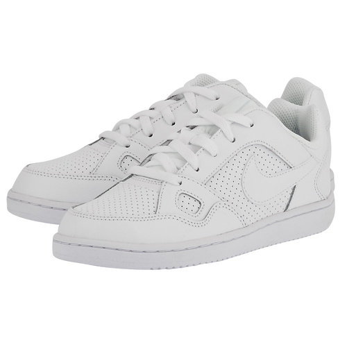Nike Son of Force (PS) - Sneakers - ΛΕΥΚΟ