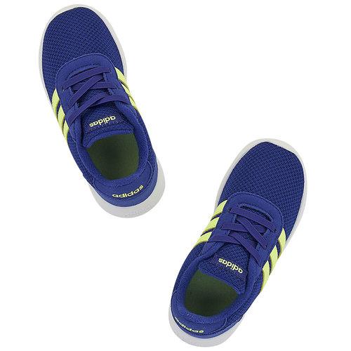 adidas Lite Racer Inf - Αθλητικά - ΜΠΛΕ
